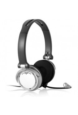 Casque Multimedia