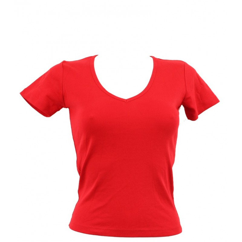 Wholesale Printables - leading seller of sportshirts, athletic wear, and moisture management shirts.