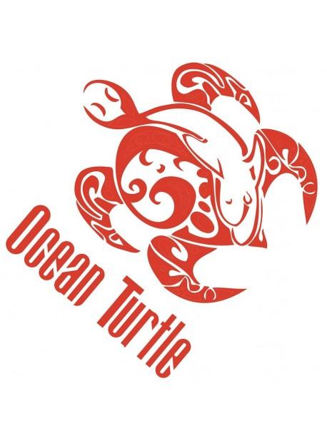 Océan Turtle