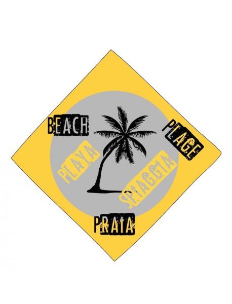 Palmier Beach