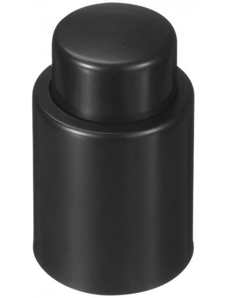 Bouchon stoppeur Kava  Noir
