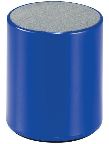Haut- parleur Bluetooth Ditty bleu royal