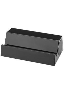 Haut Parleur Bluetooth et support Blare Noir