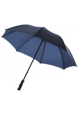 """Parapluie automatique 23"""", marine"""