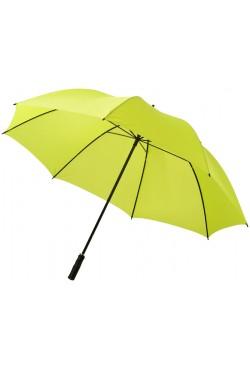 "Parapluie golf 30"", vert pomme"