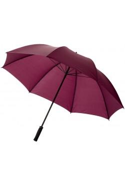"""Parapluie Storm 30"""", rouge foncé"""