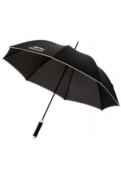 Parapluie automatique 23'', noir