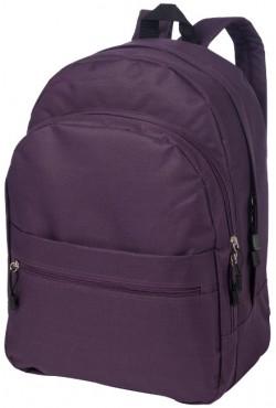 Sac à dos Trend, violet