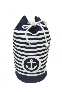 Sac marin Duffle Bag Rivages