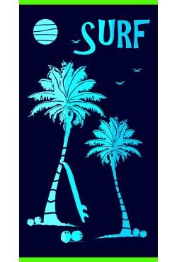 Drap de plage Coconut